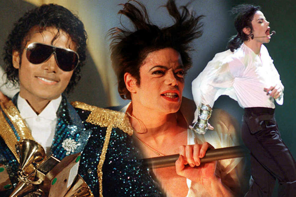 Weltweit gefeiert: So alt wäre Michael Jackson heute geworden
