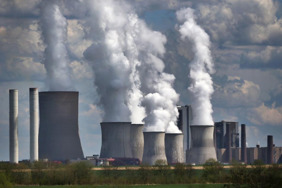 Nach verhaltenem Jahresauftakt lief die Produktion der NRW-Industrie im zweiten Quartal auf Hochtouren. Dennoch sind die Folgen der Pandemie weiterhin spürbar.