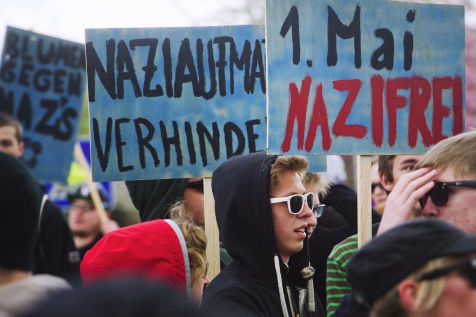 Was erwartet Deutschland am 1. Mai 2020?