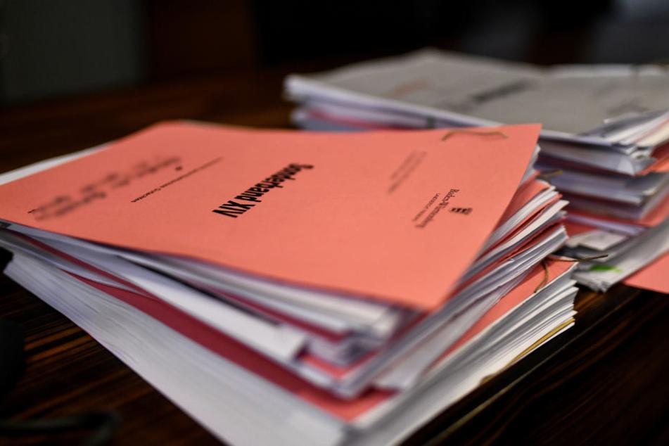 Staufen: Behörden räumen Fehler in Missbrauchsfall ein