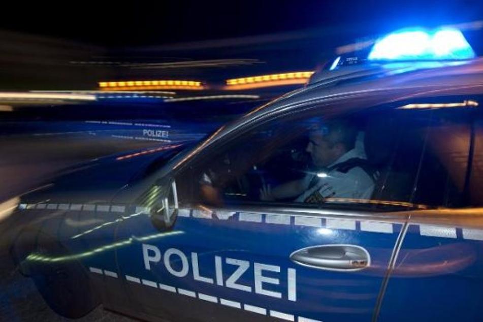 Eine 23-Jährige wurde vor den Augen ihres Sohnes vergewaltigt - mitten in Lüneburg.