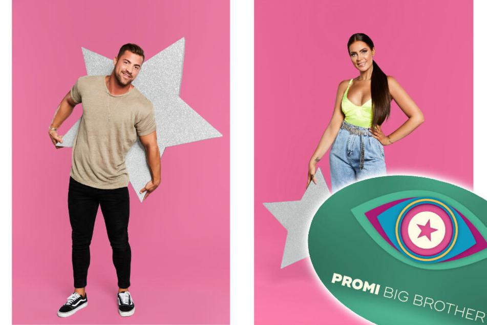 Promi Big Brother 2019 – alle Infos zur aktuellen TV-Show!