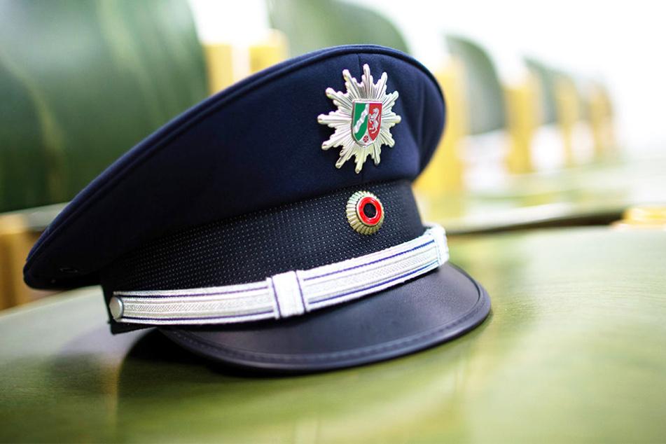 Mit 161,5 Zentimetern ist eine Frau zu klein für den Polizeidienst. Das will sie aber nicht akzeptieren und zieht deshalb vors Gericht.