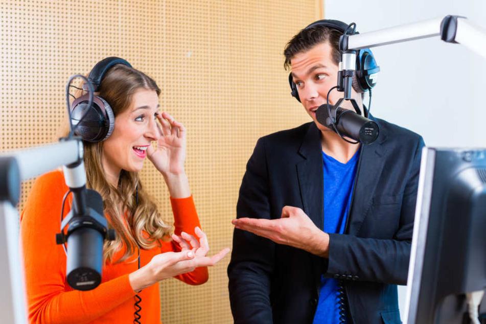 Radio: Zwangsabschaltung für UKW-Sender droht in Deutschland