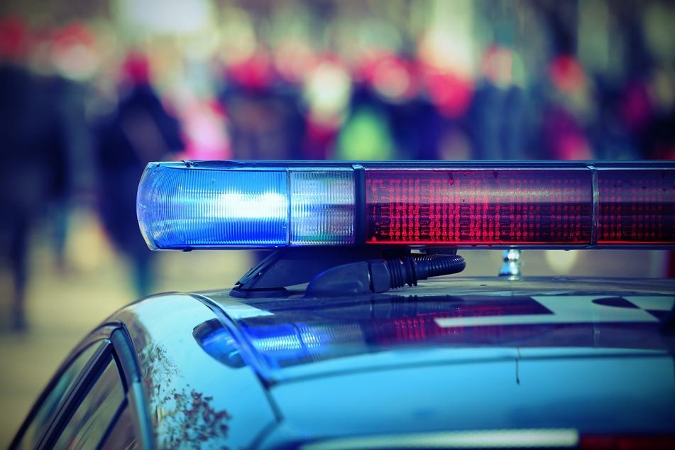 Drogen-Razzia: Sieben Wohnungen durchsucht, drei Personen festgenommen