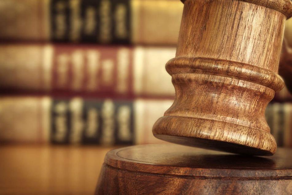 Am 23. Juli beginnt der Prozess gegen den Mann (44) (Symbolbild).