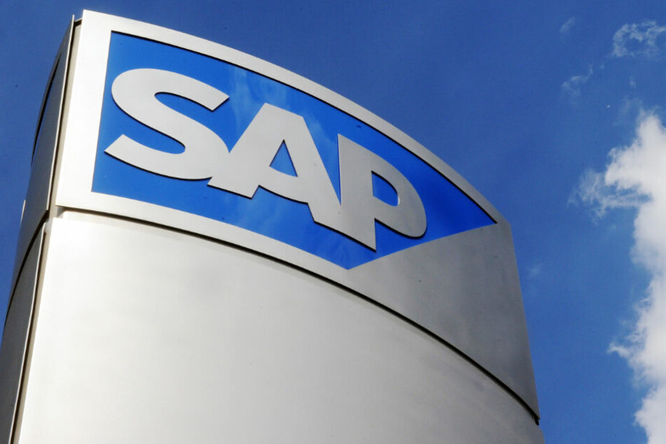 Bei der jetzigen Maßnahme soll es um 4400 Jobs bei SAP gehen.