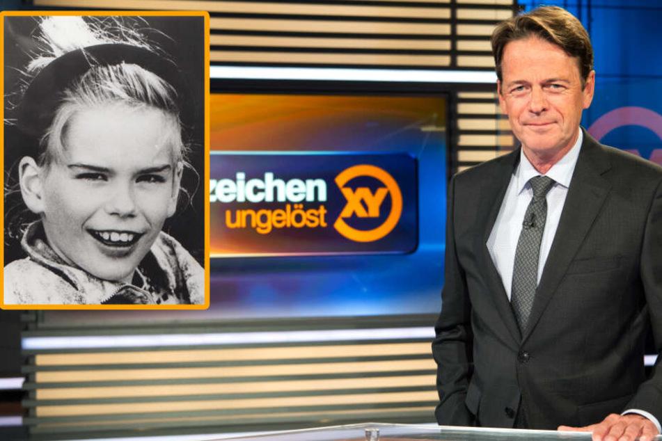 """Aktenzeichen XY: Hinweise nach Sendung """"Aktenzeichen XY"""": Ist der Mörder von Claudia Ruf bereits tot?"""