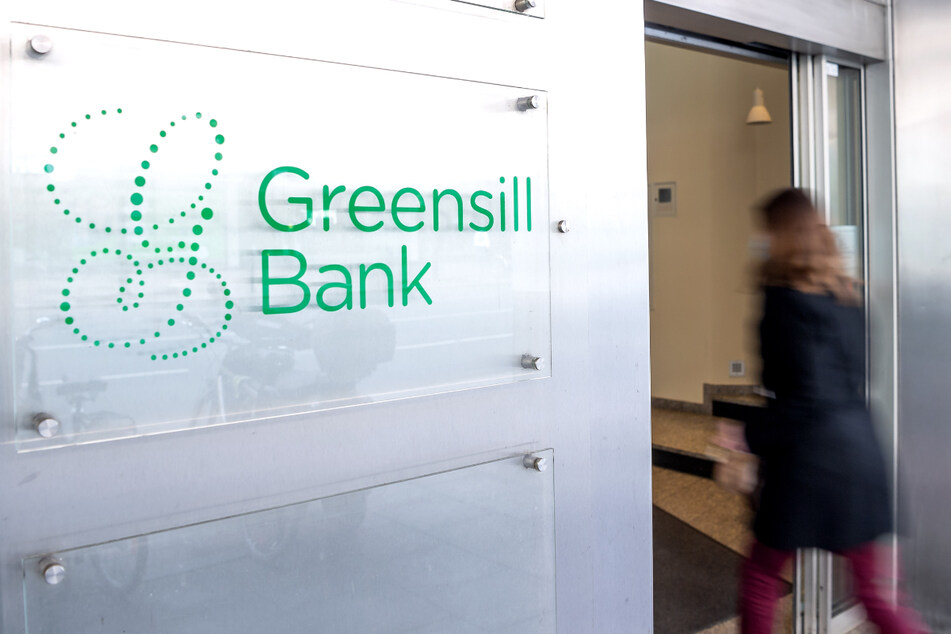 Turbulenzen um Greensill Bank: Sind jetzt Millionen futsch?