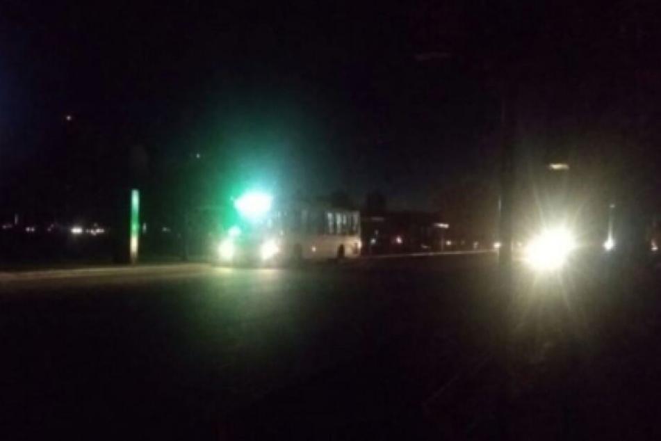 Stromausfall legt mehrere Länder in Südamerika lahm