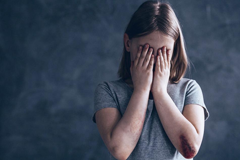 Er soll versucht haben, sich mit einem 13-jährigen Mädchen zum Sex zu treffen. (Symbolbild)