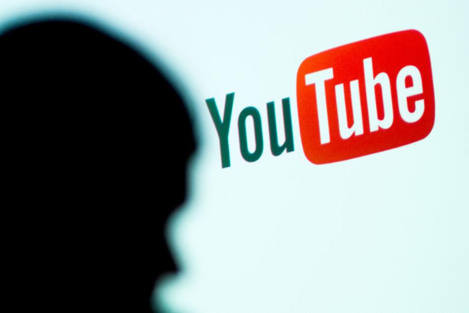 YouTube: Jetzt geht's Hatern an den Kragen