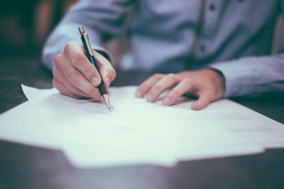 Vorsicht bei Ratenkaufverträgen: Vorher immer Konditionen checken!