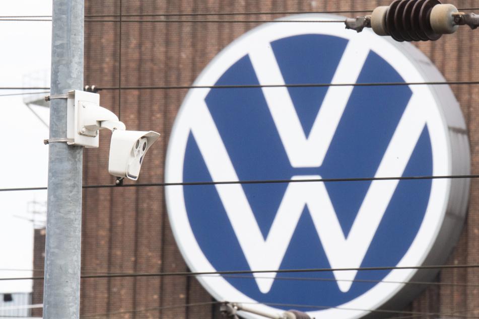 BGH sagt Verhandlung zum Software-Update für VW-Diesel kurzfristig ab