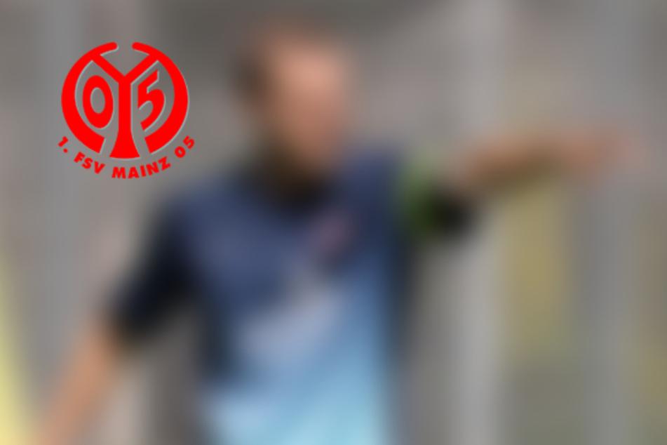 Mainz 05 Trainer