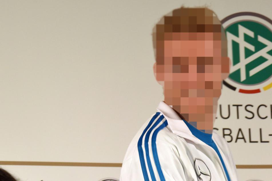Podcast statt Fußball: Dieser deutsche Ex-Weltmeister sitzt jetzt am Mikrophon