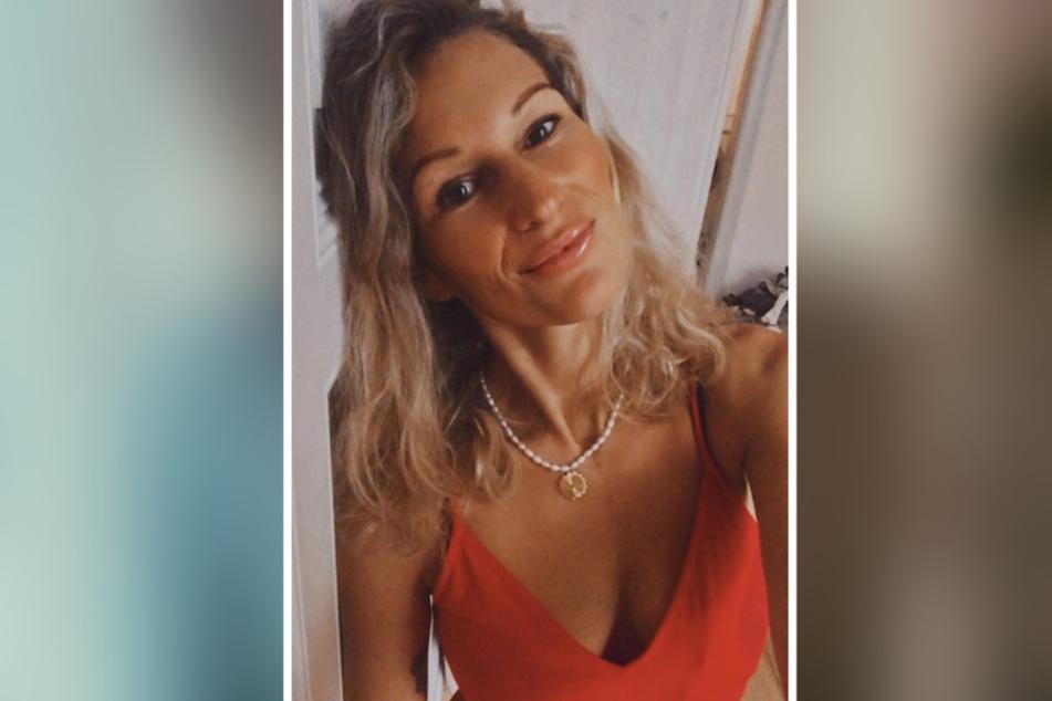 Janni Hönscheid (30) teilt ihren Fans ihre Vorsätze für 2021 mit.