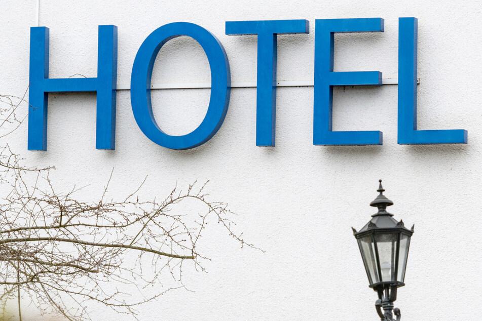 Die Corona-Krise hat den Tourismus in Bayern nahezu zum Erliegen gebracht. (Symbolbild)