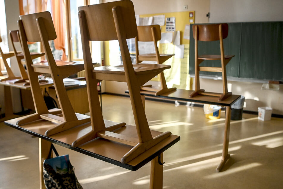 Schule in Baden-Württemberg: So geht es für die Kinder nach den Ferien weiter
