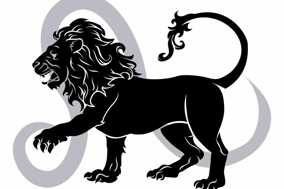 Monatshoroskop Löwe: Dein Horoskop für Januar 2021