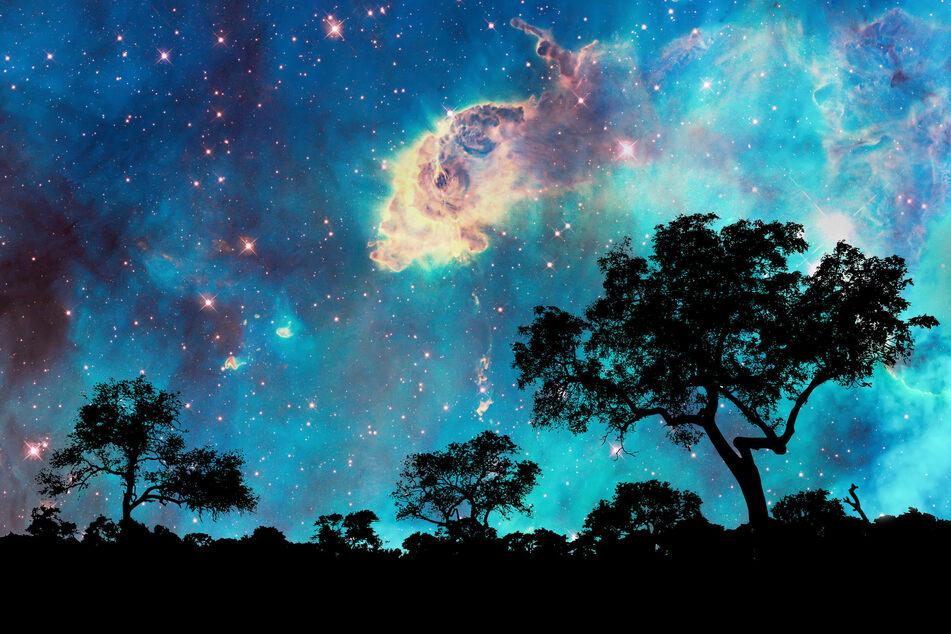 Horoskop heute: Tageshoroskop kostenlos für den 31.07.2020