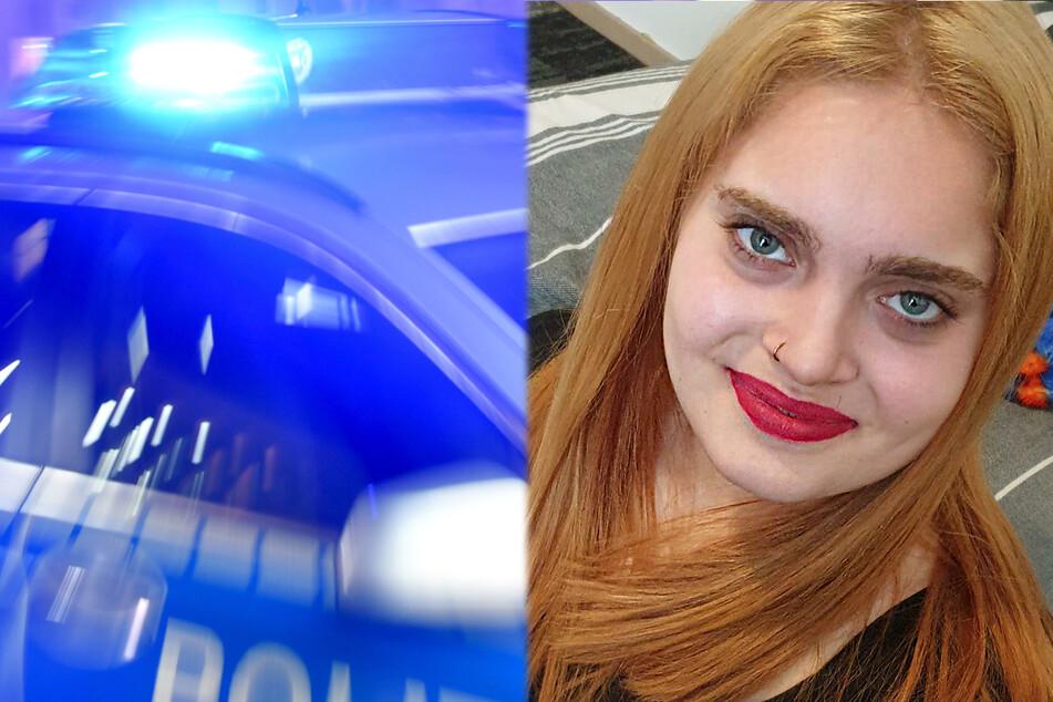 Vermisste Jugendliche: Wer hat die 16-jährige Sinem gesehen?