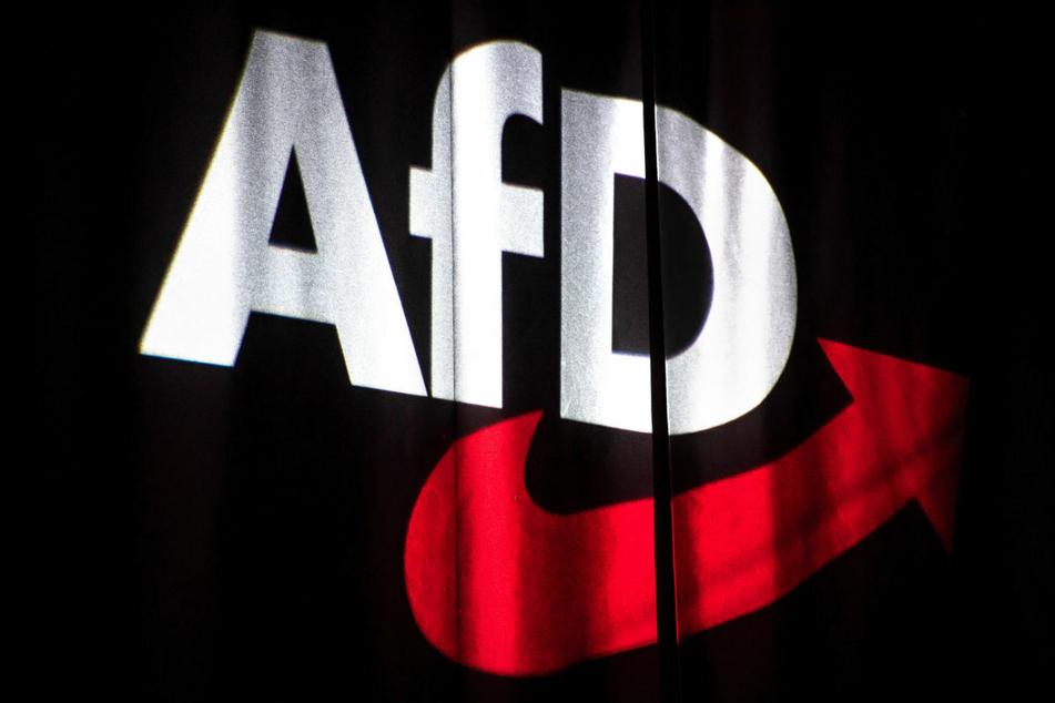War es Geheimnisverrat? Ausschuss beschäftigt sich mit Panne bei AfD-Analyse
