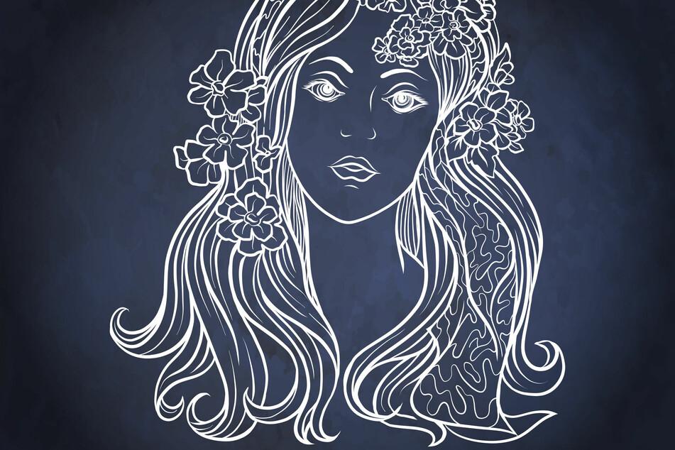 Wochenhoroskop für Jungfrau: Horoskop 22.06. - 28.06.2020