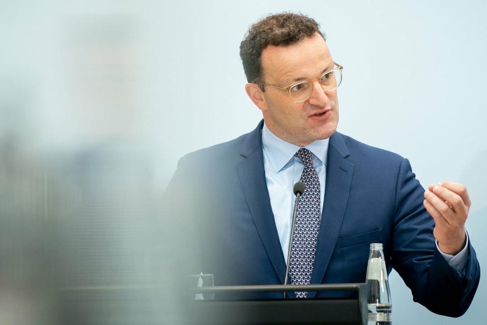 Spahn macht Hoffnung: EU-Sommerurlaub wohl auch ohne Impfung möglich!
