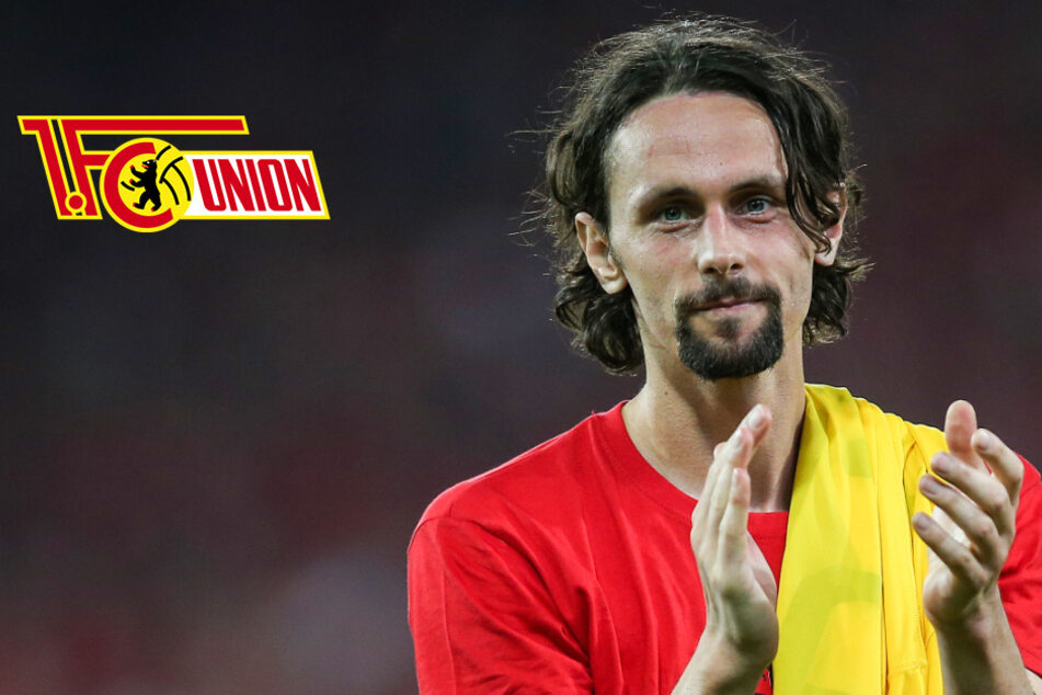 """Heikle Situation"": Unions Subotic kritisiert Bundesliga-Fortsetzung"