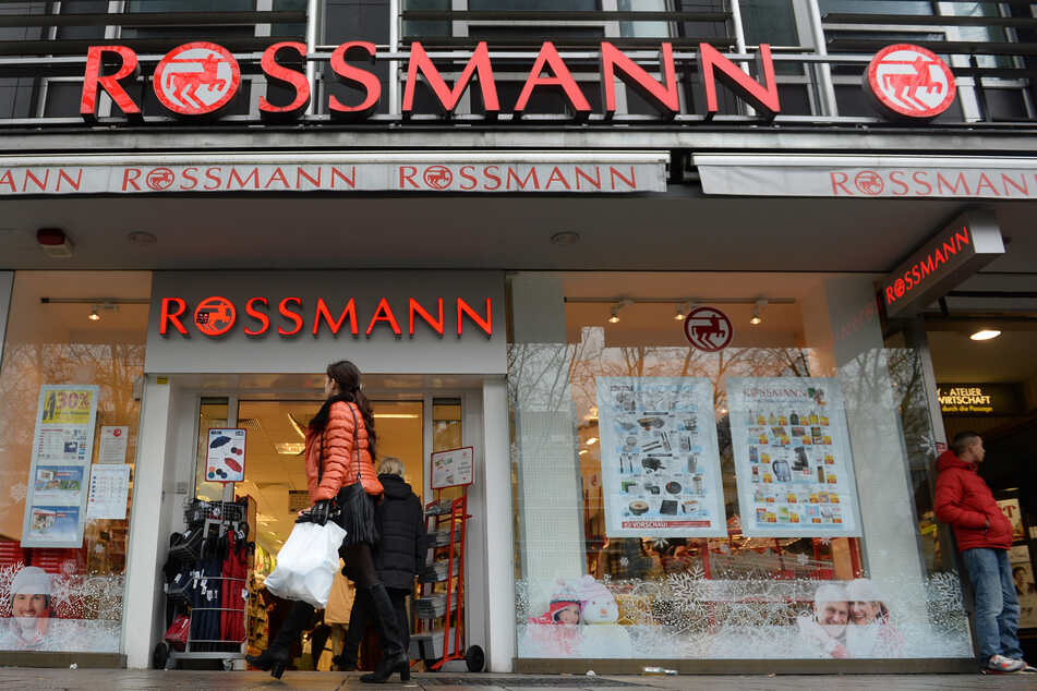 Achtung bei Corona-Masken: Rossmann ruft FFP2-Modelle zurück