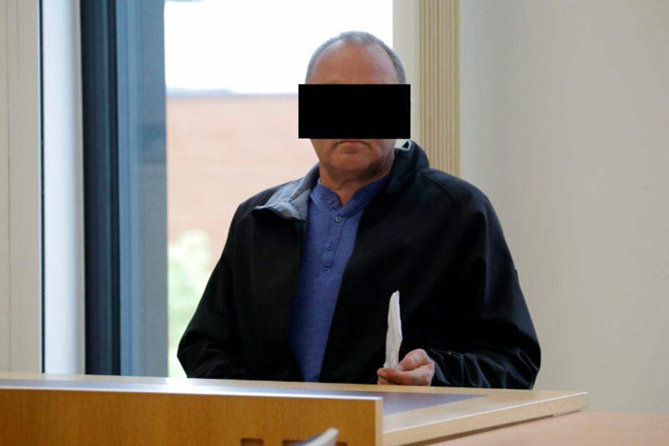 TÜV-Skandal in Sachsen: Ist ER der geheime Vermittler?