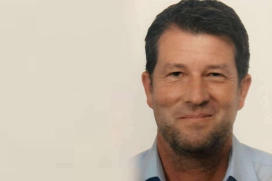 Suche nach Vermisstem: Günther H. ging Brötchen holen und kehrte nicht mehr zurück