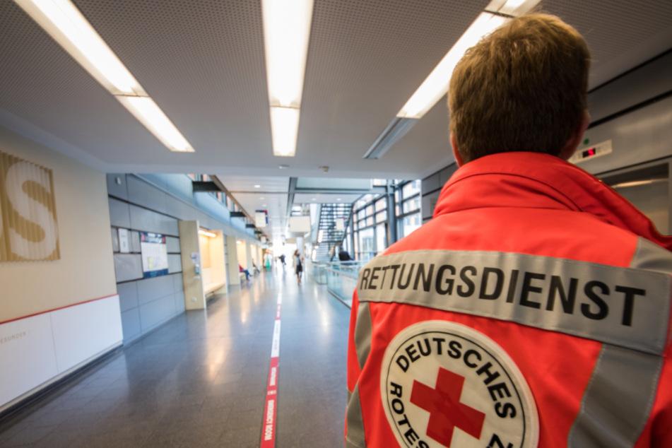 Coronavirus: Zweiter Todesfall in Rheinland-Pfalz