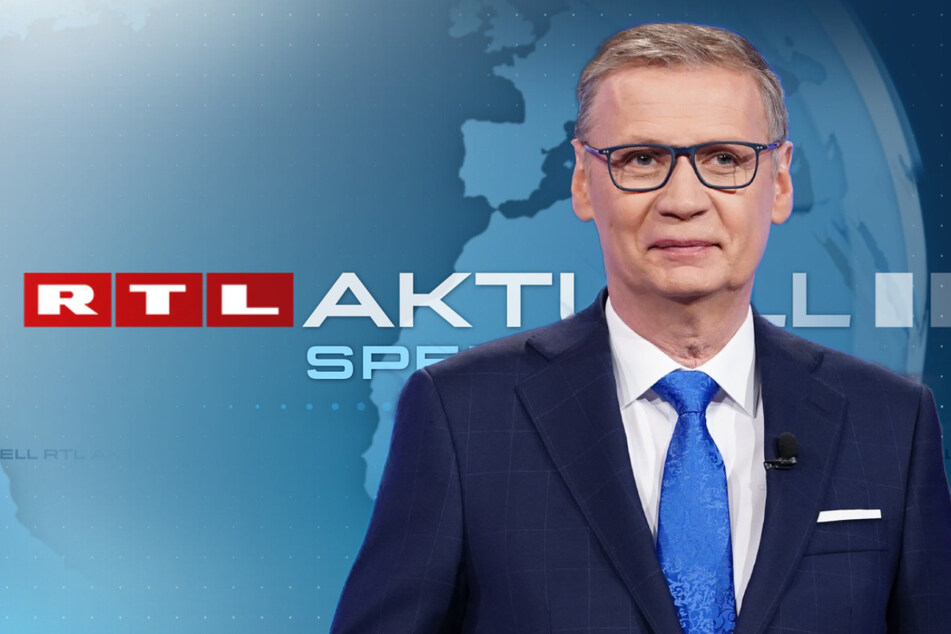 "RTL ändert Programm wegen Corona: ""Wer wird Millionär"" muss warten"