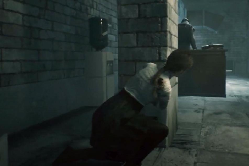 """""""Remothered: Broken Porcelain"""": Der blanke Gaming-Horror! In doppelter Hinsicht"""