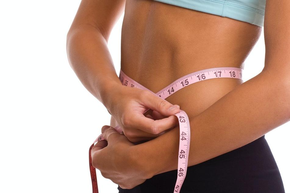 Schnelle Diäterfolge sind leider oft nicht von Dauer.