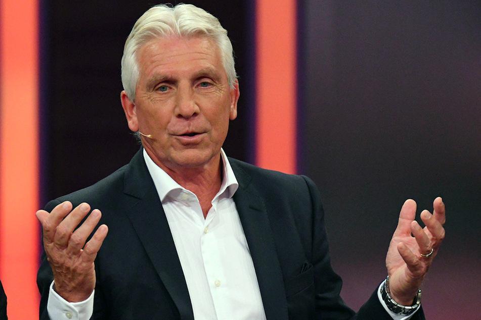 Der frühere Bundesliga-Stürmer Klaus Fischer (71) befürchtet einen Leistungsknick beim FC Bayern.