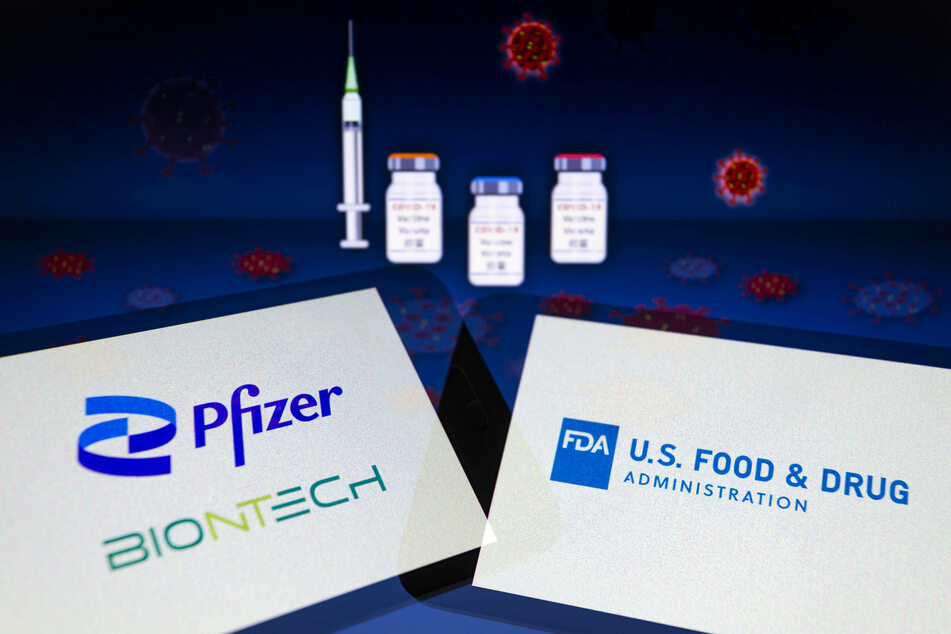 Biden again urges Americans to get vaccinated after FDA's Pfizer approval