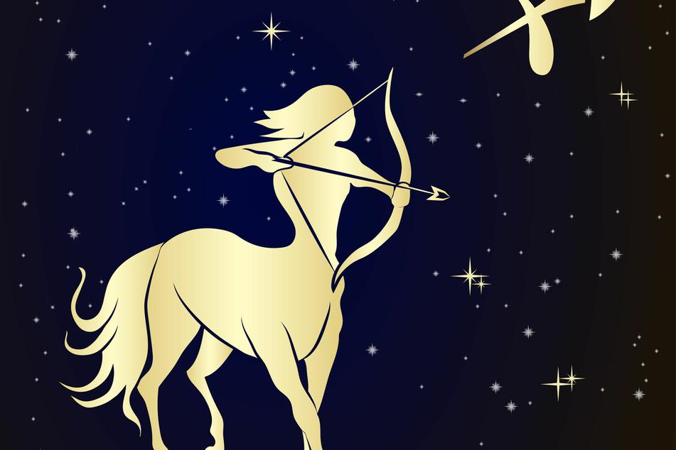 Horoskop Woche Schütze