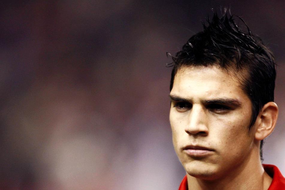 Ex-Nationalspieler erleidet mit 36 Jahren Herzinfarkt!