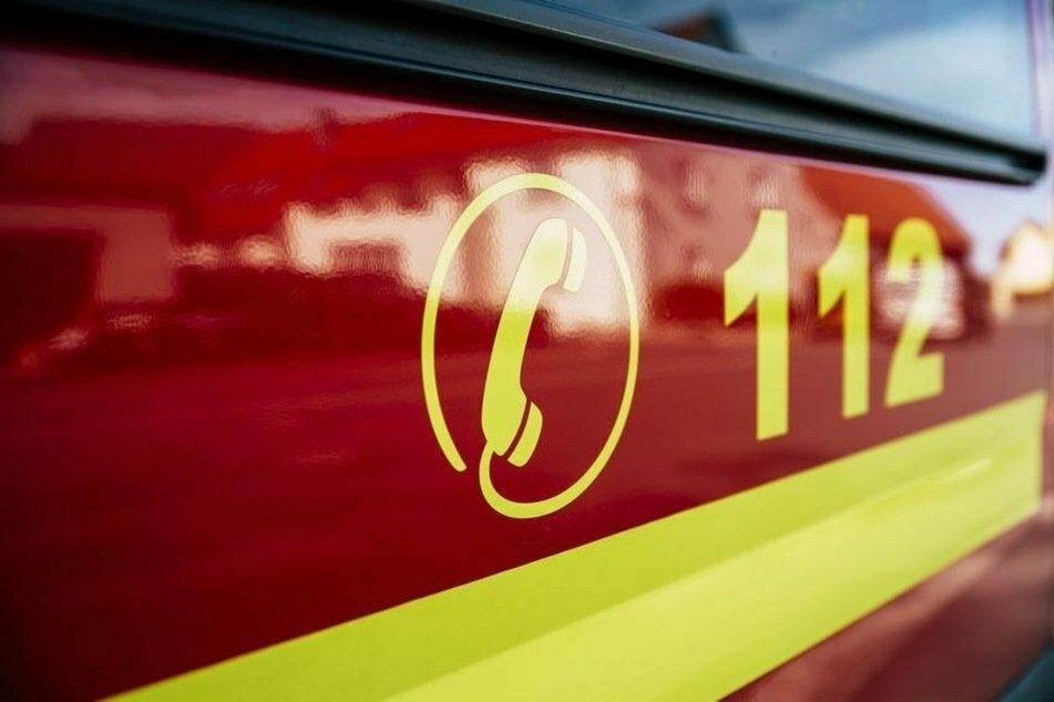 Unter der inzwischen europaweit einheitlichen Notruf-Nummer 112 erreicht man die Rettungskräfte. (Symbolbild)