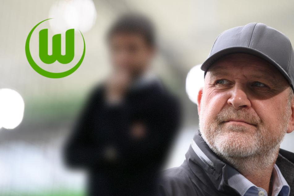 Ex-Bayern-Kapitän zum VfL Wolfsburg? Schmadtke bastelt wohl an spektakulärem Glasner-Ersatz