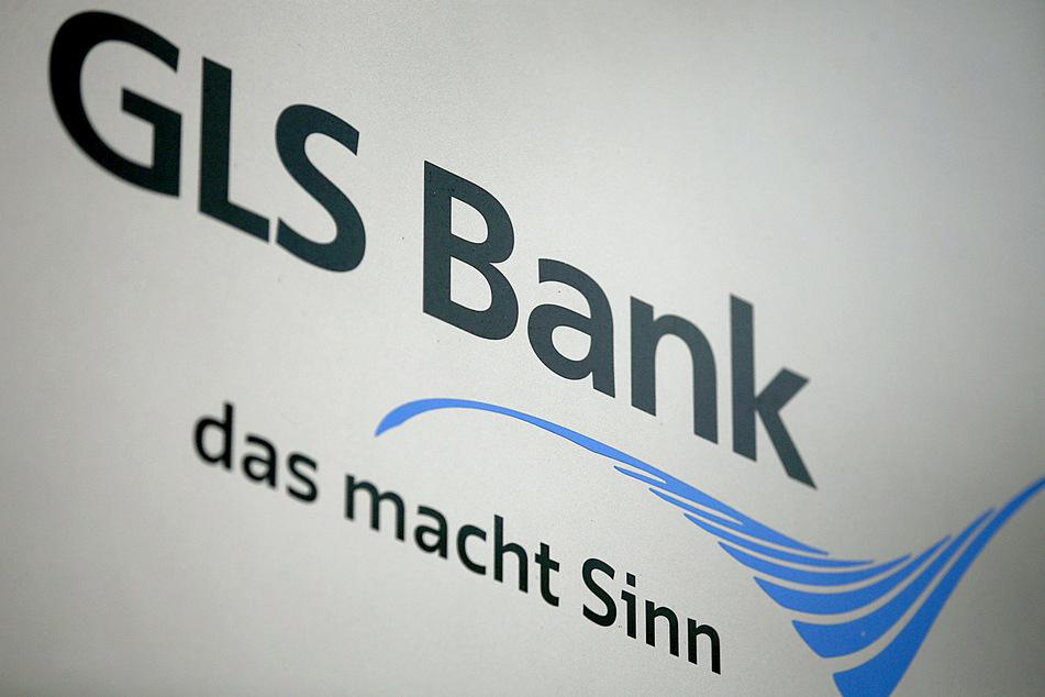 Trotz der Corona-Pandemie ist die Alternativbank GLS weiter gewachsen. (Archivfoto)
