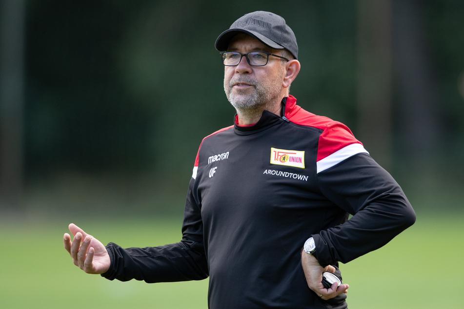 Der 1. FC Union Berlin unterlag dem 1. FC Köln im Testspiel. Trainer Urs Fischer zieht dennoch ein durchaus positives Fazit.