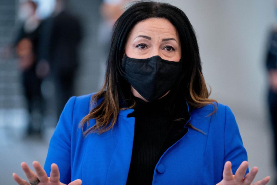 Gesundheitsminister einig: Mehr Corona-Tests für Reiserückkehrer geplant!
