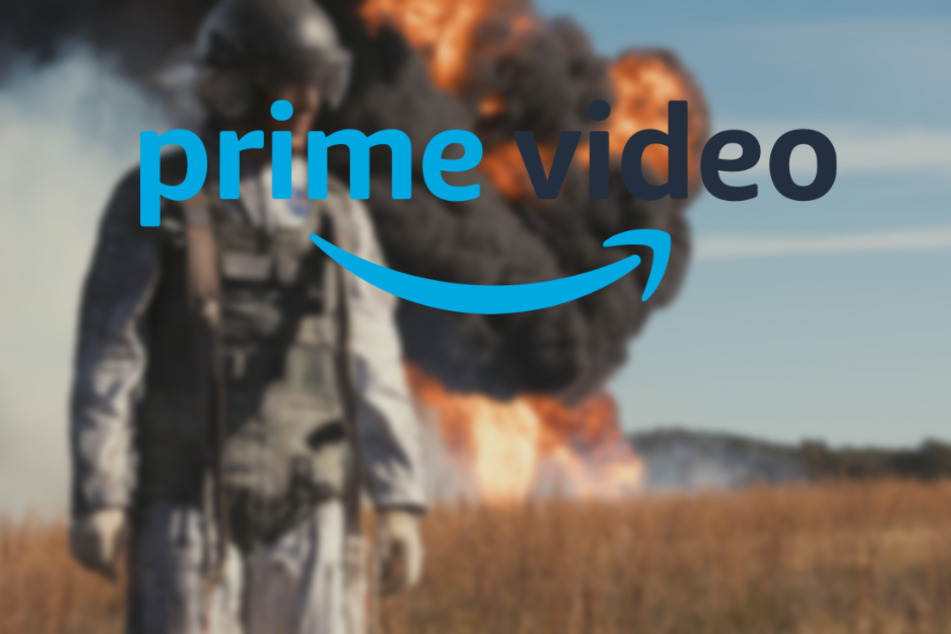 Neu auf Amazon Prime im Juli 2020: Alle Filme & Serien