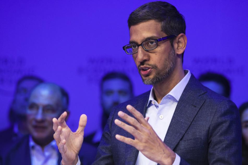 Google macht klare Ansage: 119.000 Mitarbeiter sollen bis Mitte 2021 zu Hause bleiben