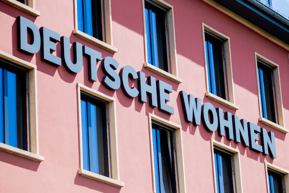 Der Versuche Deutsche Wohne zu übernehmen scheitert nun schon zum zweiten Mal.