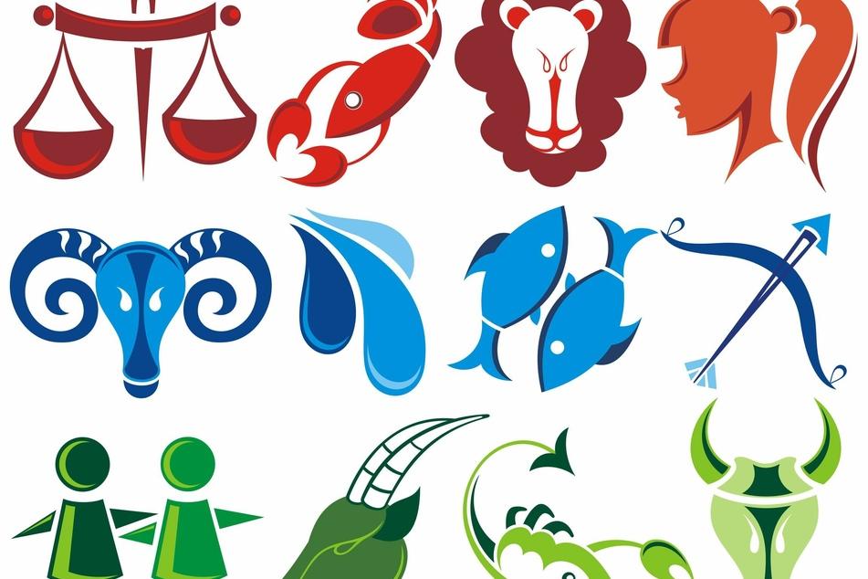 Horoskop heute: Tageshoroskop kostenlos für den 17.02.2021